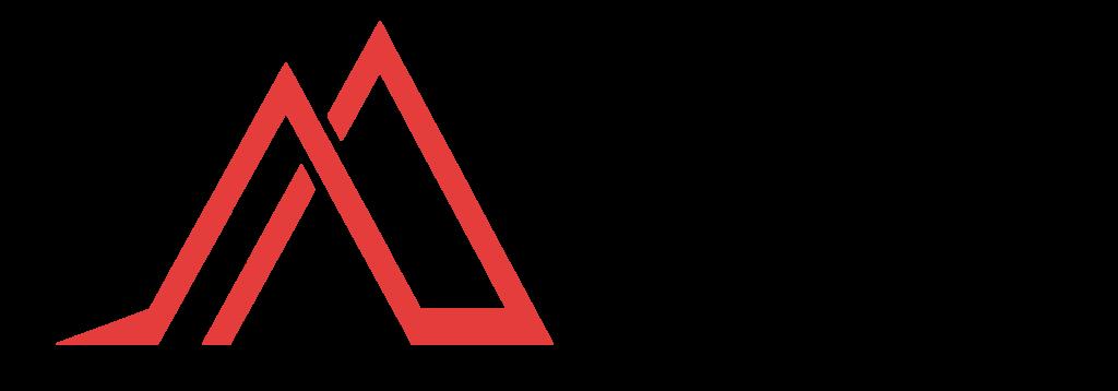Emerging Technology Association Logo